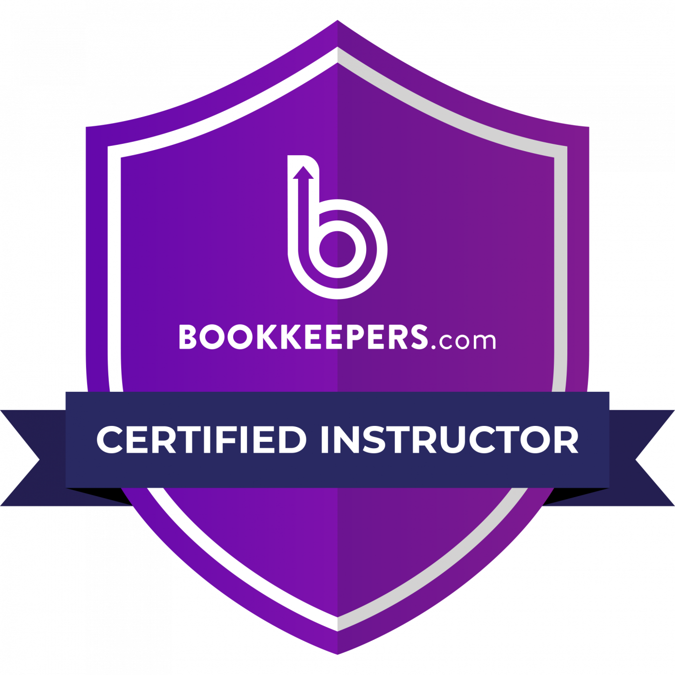bookkeepers-com-certified-instructor_copy